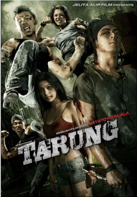 Image Result For Review Film After Indonesia