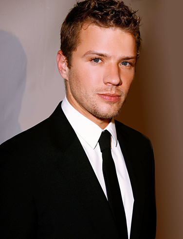 Ryan Phillippe - BB Taekwondo