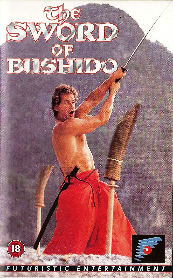 sword%20of%20bushido%20frnt%20vhs.jpg
