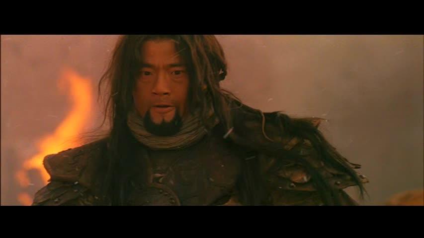 Yu Ronggunag