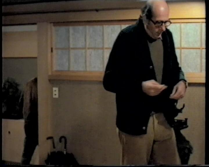 Herb Edelman as Wheat